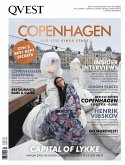 QVEST Copenhagen