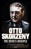 Otto Skorzeny (eBook, ePUB)