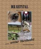 Der Reitstall (eBook, ePUB)