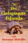 In the Galapagos Islands with Herman Melville (eBook, ePUB)