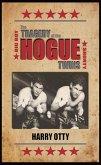 The Tragedy of the Hogue Twins (eBook, ePUB)