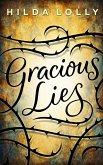 Gracious Lies (eBook, ePUB)