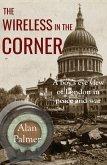 Wireless in the Corner (eBook, ePUB)