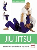 Jiu Jitsu (Mängelexemplar)