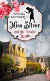 Miss Silver und die falsche Zeugin (eBook, ePUB)