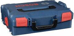 Bosch Koffersystem L-BOXX 136 Gr. 2 ohne Einlage