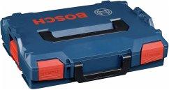 Bosch Koffersystem L-BOXX 102 Gr. 1 ohne Einlage