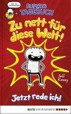 Ruperts Tagebuch - Zu nett für diese Welt! (eBook, PDF)