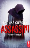 Assassini (eBook, ePUB)