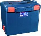 Bosch Koffersystem L-BOXX 374 Gr. 4 ohne Einlage