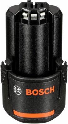 Bosch Akkupack GBA 12V 3,0 Ah