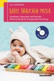 Babys brauchen Musik (eBook, ePUB)