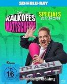 Kalkofes Mattscheibe - Specials 2017 & 2018