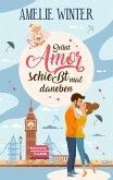 Selbst Amor schießt mal daneben (eBook, ePUB)