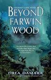 Beyond Farwin Wood (Blinney Lane, #2) (eBook, ePUB)