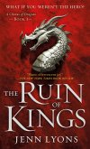 The Ruin of Kings (eBook, ePUB)