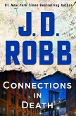 Connections in Death (eBook, ePUB)