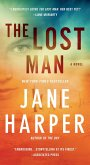 The Lost Man (eBook, ePUB)