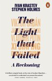 The Light that Failed (eBook, ePUB)