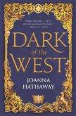 Dark of the West (eBook, ePUB)