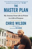 The Master Plan (eBook, ePUB)