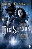 Fog Season (eBook, ePUB)
