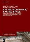 Sacred Scripture / Sacred Space (eBook, PDF)