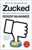 Zucked (eBook, ePUB)