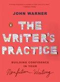 The Writer's Practice (eBook, ePUB)