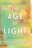 The Age of Light (eBook, ePUB)