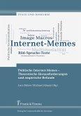 Politische Internet-Memes - Theoretische Herausforderungen und empirische Befunde