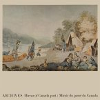 Archives: Mirror of Canada Past / Miroir du passé du Canada