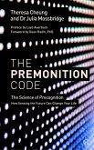 The Premonition Code (eBook, ePUB)