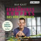 Der Ernährungskompass - Das Hör-Kochbuch (MP3-Download)