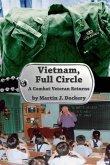 Vietnam, Full Circle (eBook, ePUB)