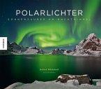 Polarlichter (Mängelexemplar)