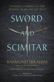 Sword and Scimitar (eBook, ePUB)
