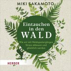 Eintauchen in den Wald (MP3-Download)
