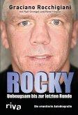 Rocky (eBook, ePUB)