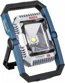 Bosch GLI 18V-1900C Akku-Lampe