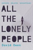 All The Lonely People (eBook, ePUB)