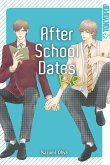 After School Dates Re. (eBook, PDF)