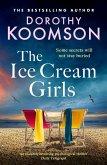 The Ice Cream Girls (eBook, ePUB)