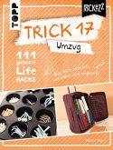 Trick 17 Pockezz - Umzug (eBook, PDF)