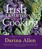 Irish Traditional Cooking (eBook, ePUB)
