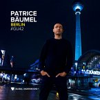 Global Underground #42:Patrice Bäumel-Berlin