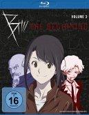 B: The Beginning - Staffel 1 - Vol. 3