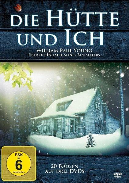 Film Die Hütte Aus Christlicher Sicht