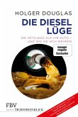 Die Diesel-Lüge (eBook, PDF)