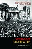 Weimar Century (eBook, PDF)